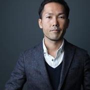 KeiNakamura