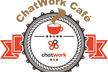 ChatWork Café Vol.1