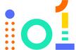 Google I/O 2018 わいわい報告会