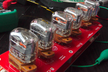 Nixie Clock Part III:  Case