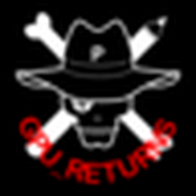 GPU_RETURNS