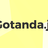 Gotanda.js #14 in adish