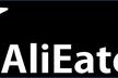 AliEaters Sapporo #3