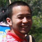 ShuichiKura
