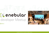 enebular developer Meetup Vol.6