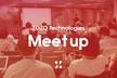 ZOZO Technologies Meetup PM/BizDev編