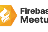 Firebase Meetup #14 Firestore for iOS Day @Google