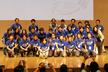 PyCon JP 2015振り返りミーティング