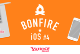 Bonfire iOS #4