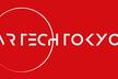 (終了しました)VR Tech Tokyo #7 Presented by CodeIQ