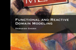 Functional and Reactive Domain Modeling 読書会 第2回