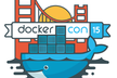 【報告会】DockerCon 2015 レビュー