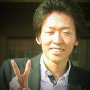 anishikawa