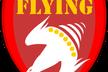 Flying#8 - 練習と新たなゲスト参加!