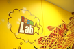 チームラボ/ランチョンセミナー@情報処理学会 第80回全国大会