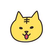 MidorimaNatsumi