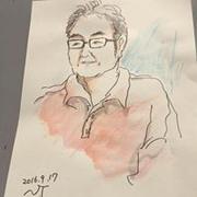 MasakiSugimoto