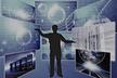 第5回イノベーションテック勉強会『企業によるビジネス転換とデジタルトランスフォーメーション』