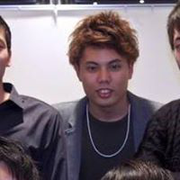 MasatoKijima