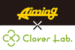激突! Aiming x CloverLab