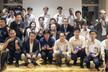 Mainframer Tokyo Meetup 第4回 (メインフレームで行うコンテナ開発)