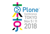 Plone Conference 2018 Tokyo 直前特別イベント