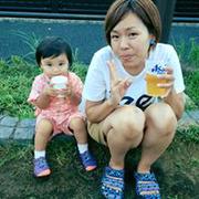 NatsumiNakajima