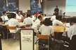 Code for Kanazawa Civic Hack Night Vol.33