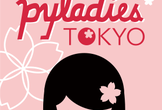 PyLadies Tokyo - Dinner Party in PyCon JP 2015