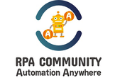 RPA勉強会 Automation Anywhere Talk vol.2~A2019にできること~