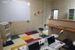 Scratch&mbotから始める、『大人の為の』プログラミング勉強会 #1