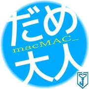 macMAC_