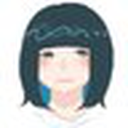 Hello_Haruchica
