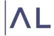 ICOケーススタディ勉強会 Vol.1 「ALISに学ぶ、日本発ICOの可能性と課題」