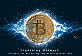 【暗号通貨輪読会#18】The Bitcoin Lightning Network