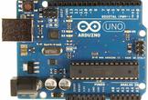 まどべんよっかいち番外編 Arduino講習会