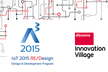A3 2015 人工知能トークセッション×5Gハッカソンエンジニアミートアップ