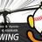 WordBench大阪 & 京都 & Ionic Japan 5月 フルスイング