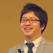 Makoto Fukuhara