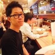 Shunsuke Kondo