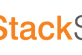 StackStorm MeetupJP #12