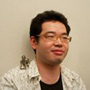 TakashiOtsuka