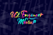 UX Engineer Meetup