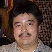 HajimeMatsuura