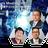 <OSS X Users Meeting> #30 ~ここから広がる量子コンピュータの世界~