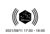 DevRel/Radio #24 〜新しい学び〜