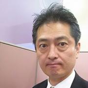 HajimeNarumi
