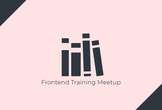 Frontend Training Meetup #1