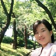 mayoko_i