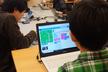 SBCamp. プログラミングの仕組みを学ぶ大人Scratch講座@Web トライアル版
